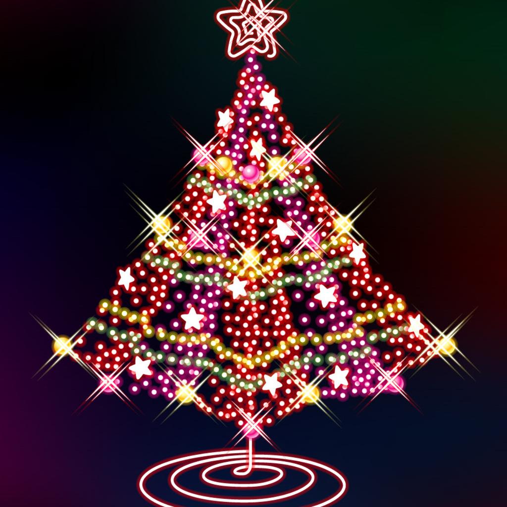 Поздравляем Вас с наступающими праздниками и желаем безграничных возможностей!
