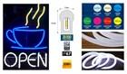 Цветной светодиодный гибкий неон ULS-N21 FLEX